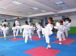家教教练舞蹈老师高新招聘